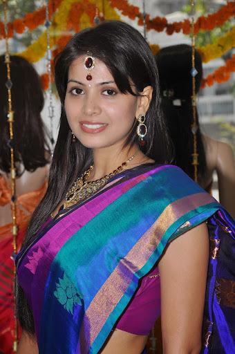 Kumari Dulhan Sexy Movie