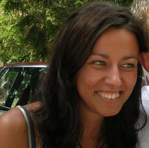 Monica Basso Photo 7