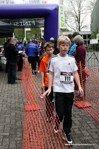 Kleffenloop overloon 22-04-2012  (26).JPG