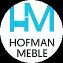 HOFMAN MEBLE Biuro
