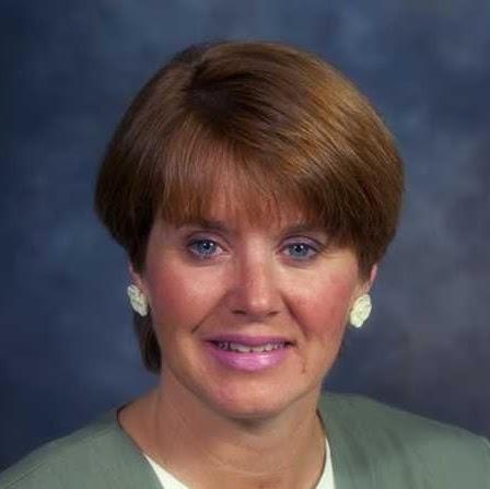 Patsy Campbell Photo 3