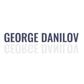 George Danilov