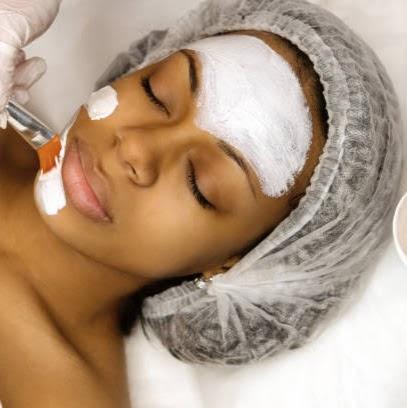 Avatar of vendor : Amy Josephinay