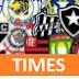 Forum - Categoria Times