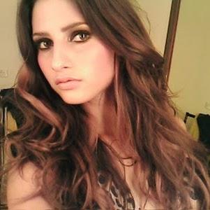 Francesca Soto