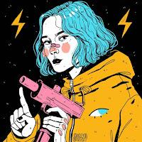 Gece Işık's avatar