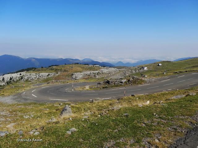 passeando - Passeando pela Suíça - 2012 - Página 27 DSC03488