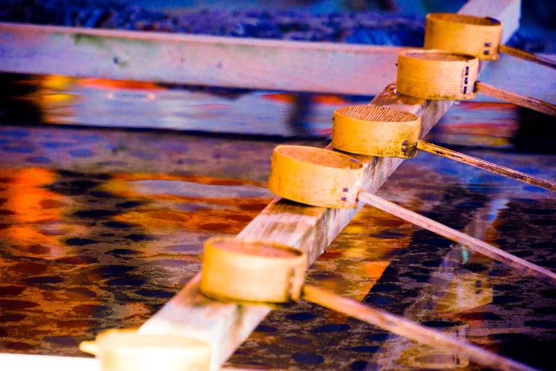 京都 平安神宮 写真5