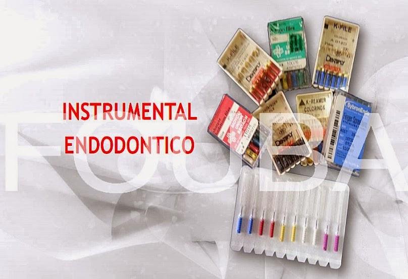 instrumental-endodoncia