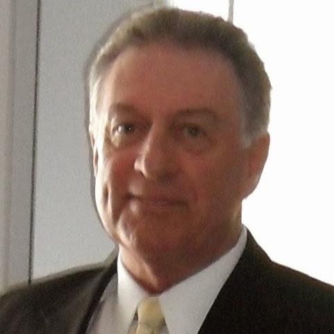Claude Bonin