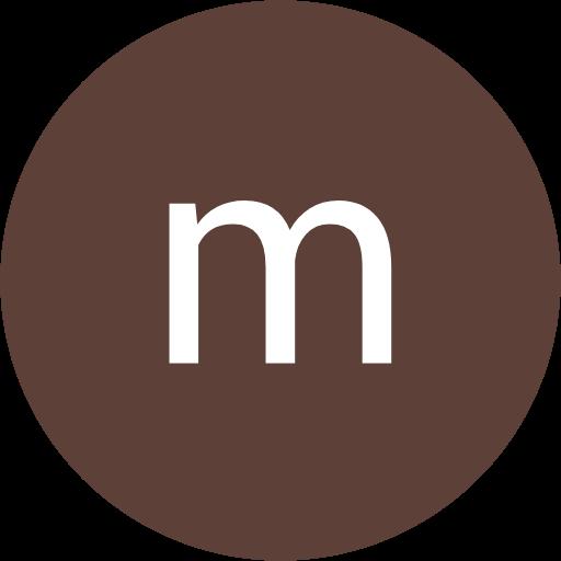 minch89