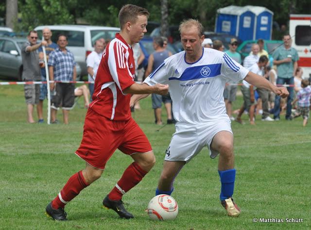 Vorbereitungsspiele Regionalligasaison 2012/2013 - Seite 3 DSC_0512