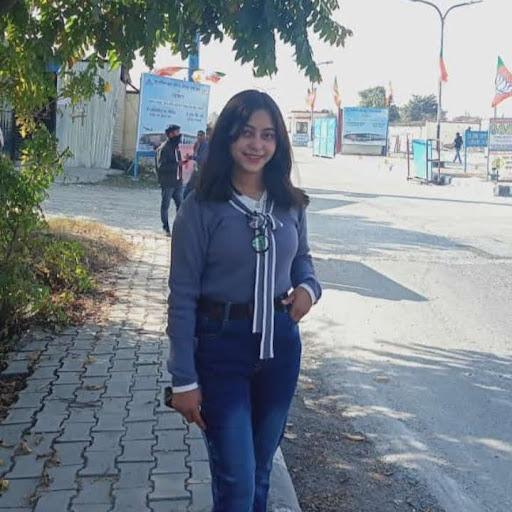 Deepak Negi