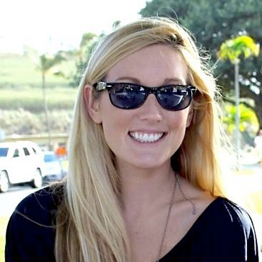 Katherine Clark