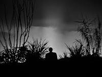 La nuit du chasseur Tumblr_ldr9t9JTtN1qc42blo1_500