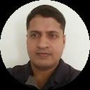 Gauramohan