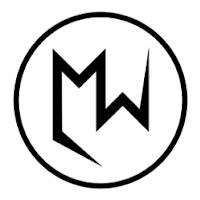 Mistywren's avatar