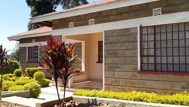 House designs in kenya pics joy studio design gallery best design