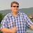 Stephen Bateman avatar image