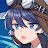 Schneewittchen Laundrette avatar image