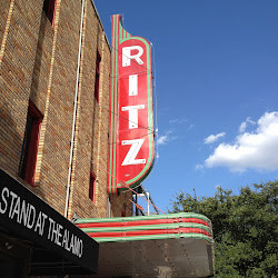 THE RITZ's profile photo