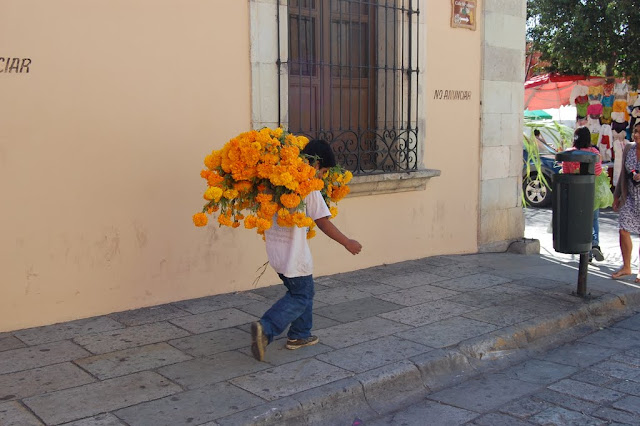 Viva Mexico DSC_0318