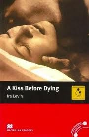 a kiss before dying book pdf free download