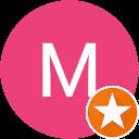 Martine Champagne
