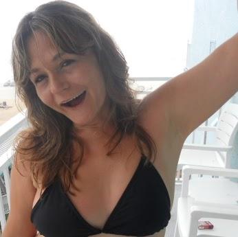 Leticia Kirk Photo 4