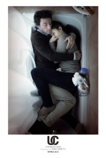 Upstream Color (2013) Online