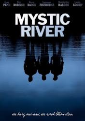 Mystic River - Dòng sông huyền bí