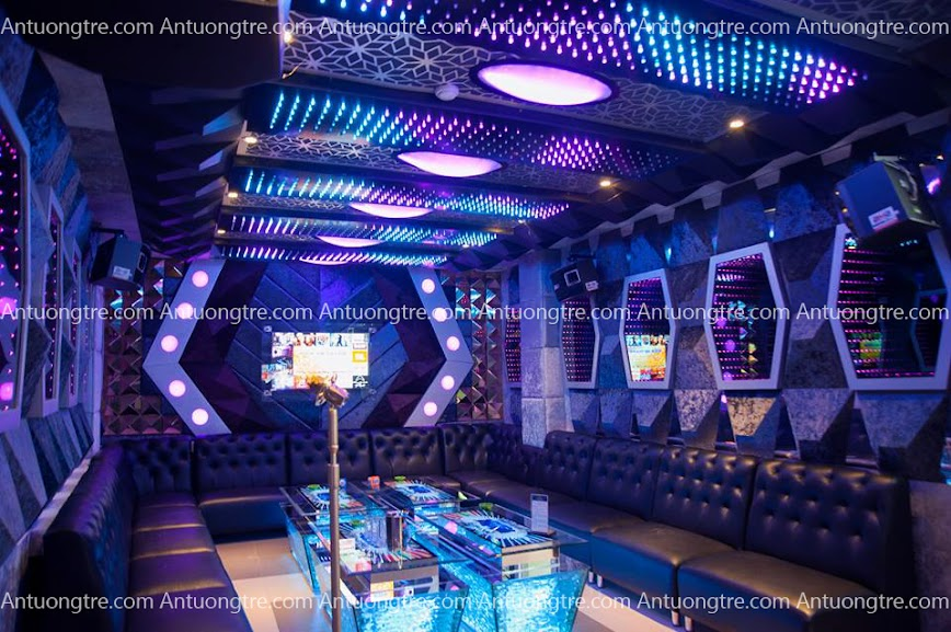 Thiet Ke Karaoke Paris By Night Gia Lai%2B%252821%2529