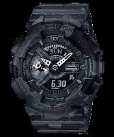 Casio G Shock : GA-110CM