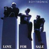 Boytronic - Love for Sale