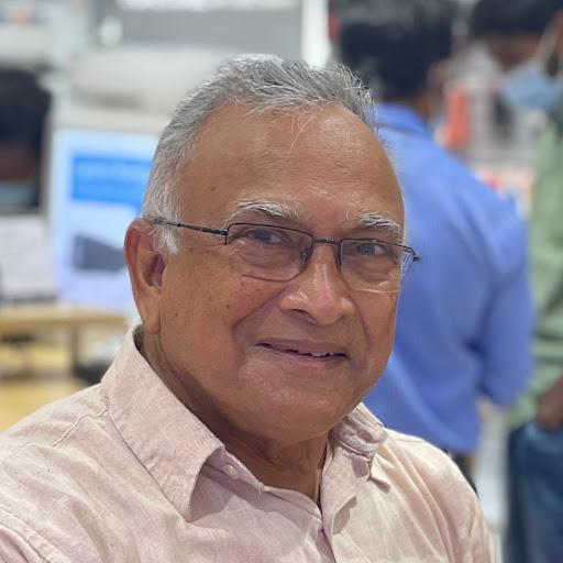 Muthyam Vudem