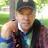 David Squires avatar image