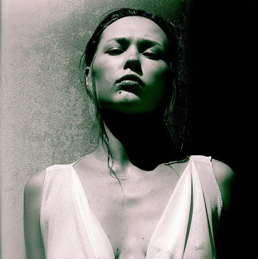 Oxana Alekseeva Photo 1