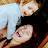 Carmen Viljoen avatar image