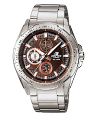 Casio Edifice : EF-559D-1AV
