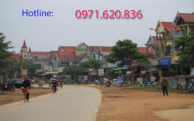 Lắp Đặt Wifi FPT Thị Xã Thái Hòa