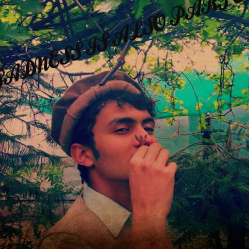 MOBBI Khan
