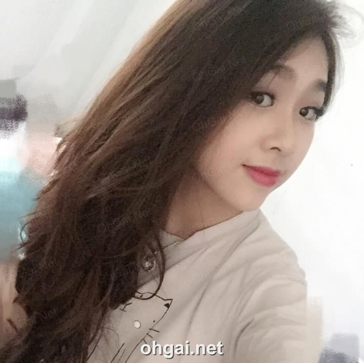 facebook gai xinh dau tay- ohgai.net