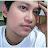 Rolando III Agustin avatar image