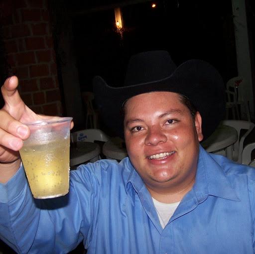 Cuauhtemoc Padilla Photo 10