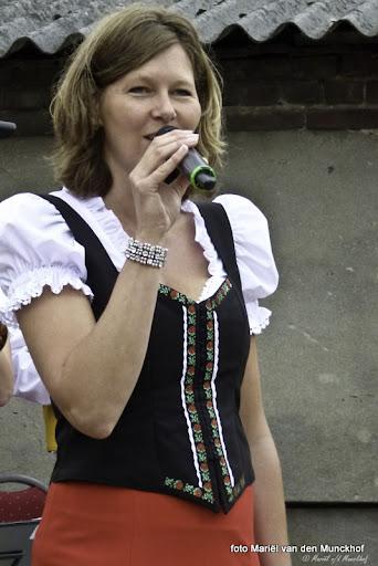't Helder - koffieconceert Freunde Echo 13-07-2014-1080472.JPG