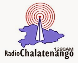 Radio Chalatenango