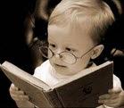 نحو جيل يقرأ ويكتب