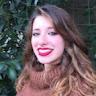 Avatar of Alessia Gasparin