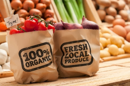 Organic-local-produce_lrg-xx-nyq.jpg