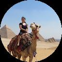 Ying Q